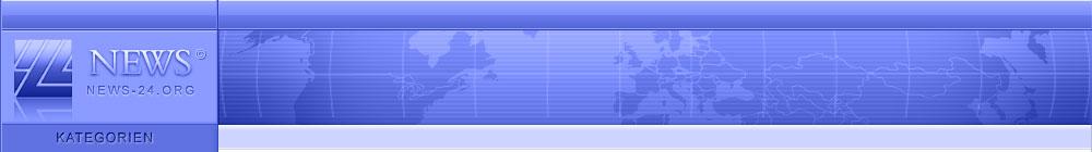 Logo news-24.org